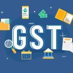 GST Updates - SMS/E-mails regarding discrepancy in Claiming ITC – GSTR 3B Vs GSTR 2A