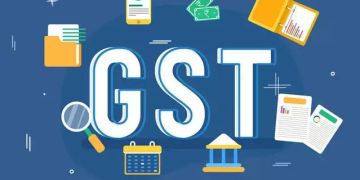 GST Updates - SMS/E-mails regarding discrepancy in Claiming ITC – GSTR 3B Vs GSTR 2A