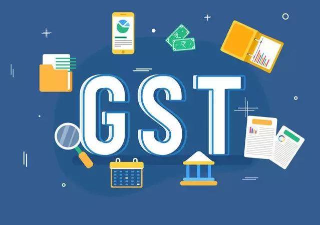GST Updates – SMS/E-mails regarding discrepancy in Claiming ITC – GSTR 3B Vs GSTR 2A