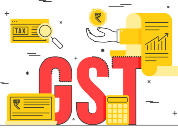 GSTN Issued suggestions for Issues reported in filing Form GSTR 9C by the taxpayers