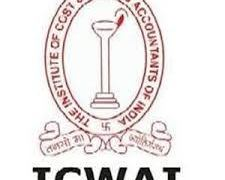 Why a Student Should Prefer ICWAI Course To CA Course? By Cma Samir Biswal