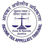 No addition on account of deemed rent unsold flats can be made in hands of the assessee : ITAT