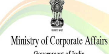 Action taken against 271 companies in last three years to safeguard investors by MCA