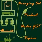 Centre rules out for bringing oil products under GST for now