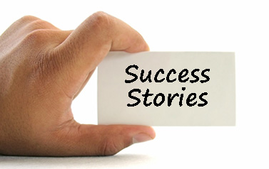 Inspiring Success Stories of CA Students By Palak Aggarwal