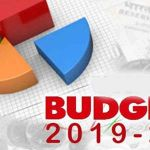 Tax Changes Proposed in Union Budget 2019-20