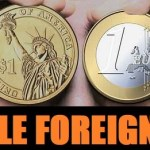 CONVERTIBLE FOREIGN EXCHANGE (CFE)