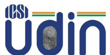 ICSI launches Unique Document Identification Number (UDIN)