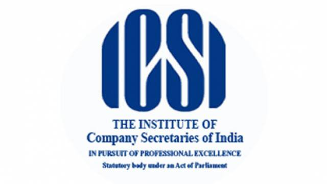 ICSI Announce OMR Based Examinations for Executive Programme