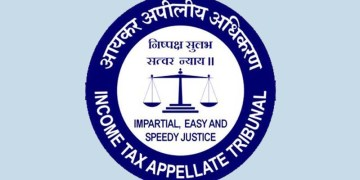 ITAT Order : Audit Report in Prescribed Format(Non Produced) would attract Penalty