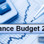 Highlights of Budget 2019- Indirect Tax