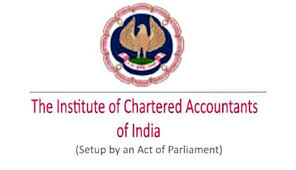 ICAI invites suggestions on tax proposals of Union Budget 2019-20