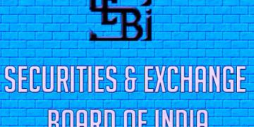 SEBI signs MOU with MCA for exchange of information