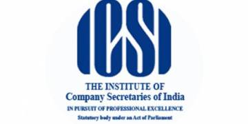 ICSI Providing Inspection or Supply of Certified Copies of Answer Book(S) of CS June 2019 Exam