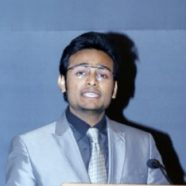 Profile picture of cavishaljain