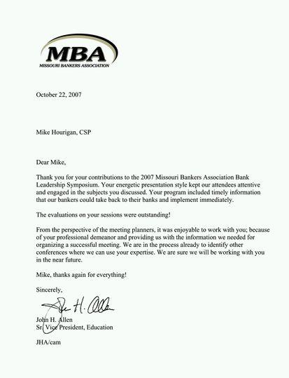 mba admission essay sample docoments ojazlink