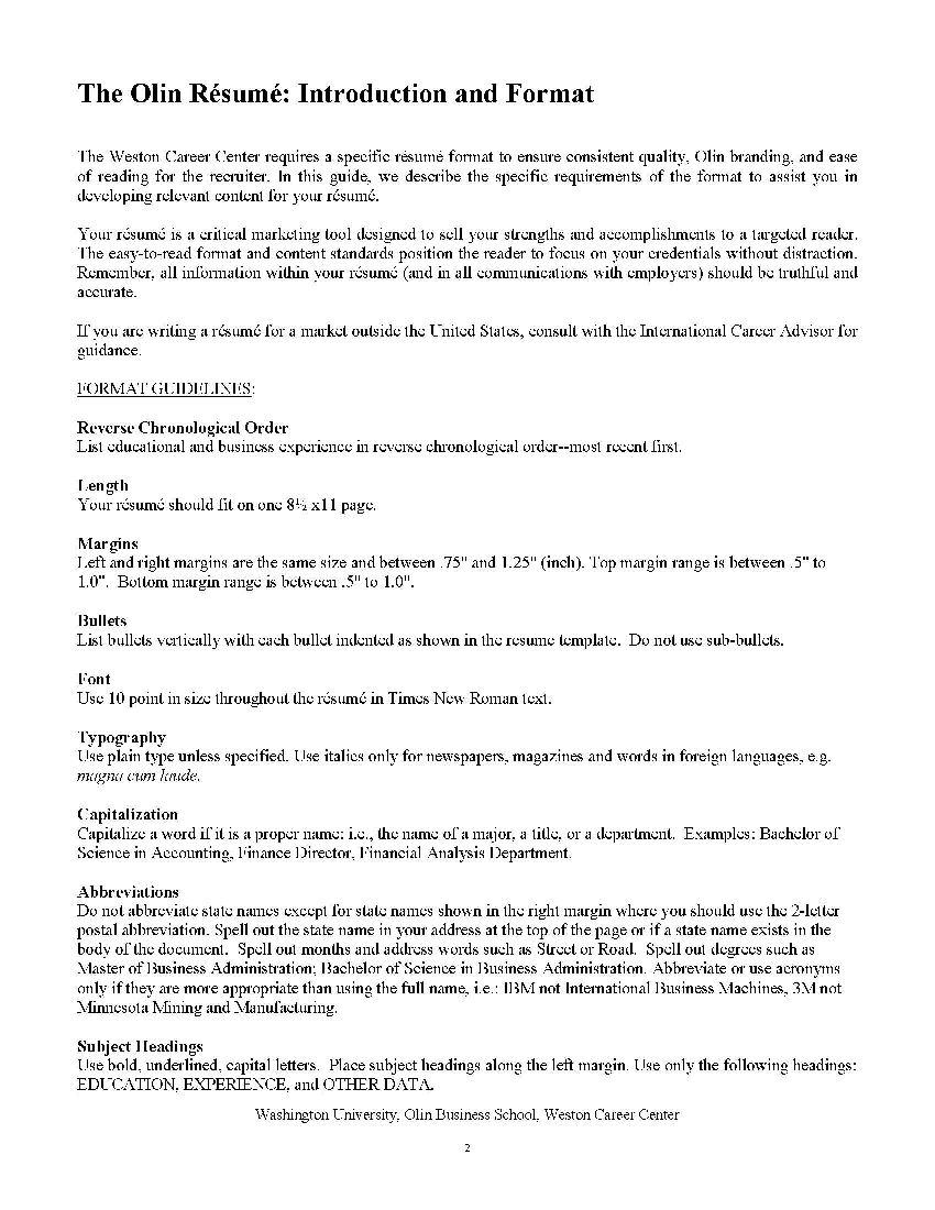 computer science intern resume example resume builder computer science intern resume example college student resume example sample internship resume template college resume college
