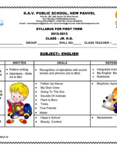 also cbse syllabus for jr kg studychacha rh
