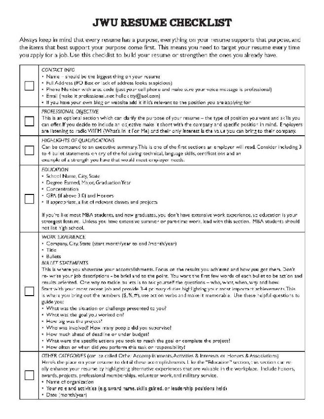 Thesis Lyx Counter Manager Resume Samples Professional University Mit Sloan  Mba Essay Buy Essay Online Phd