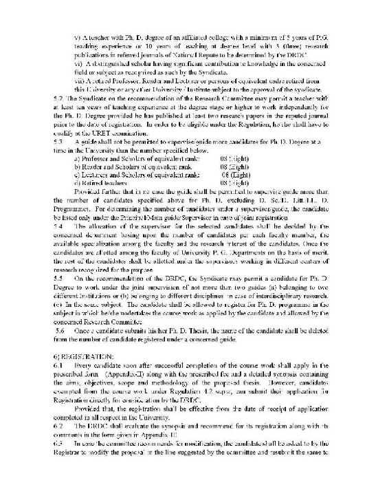 gmat waiver essays custom