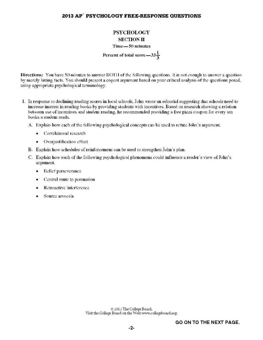 Can You Ask A Question In An Essay 17 Best Ideas About Interview