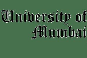 Last date of admission to Mcom part 1 at Mumbai university