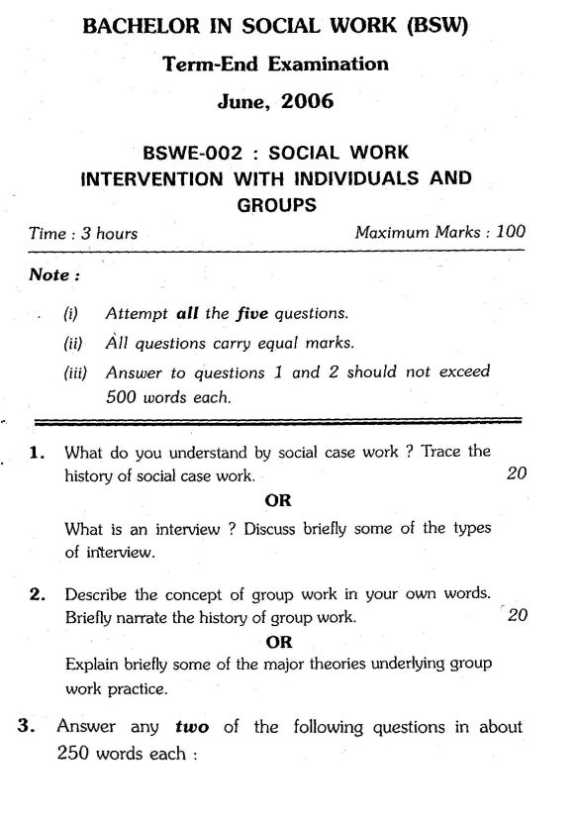 Social Work Research Questions Homework Academic Writing Service