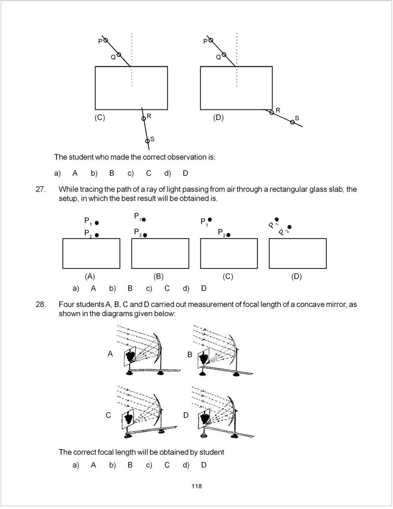 science diagrams of class 10 2002 ford super duty wiring diagram cbse papers for last year 2018 2019 studychacha