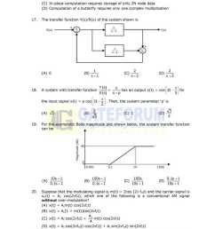 electronic instrumentation text book by h fundamentals of digital logic with verilog design solutions manual thu sample taps gate previous year question  [ 1015 x 1313 Pixel ]