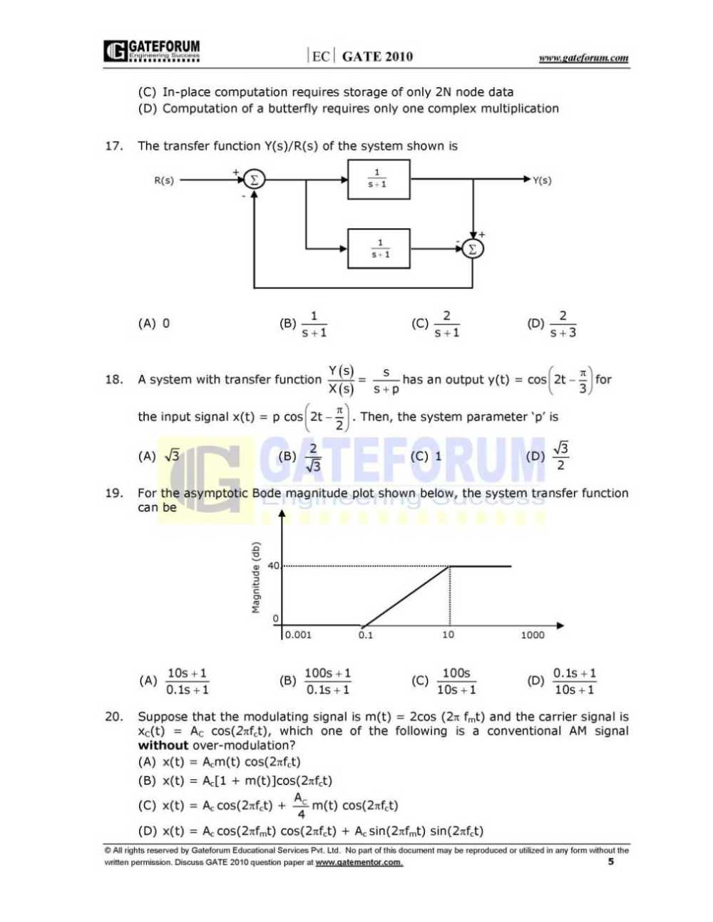 medium resolution of electronic instrumentation text book by h fundamentals of digital logic with verilog design solutions manual thu sample taps gate previous year question
