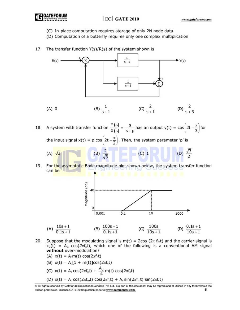 hight resolution of electronic instrumentation text book by h fundamentals of digital logic with verilog design solutions manual thu sample taps gate previous year question