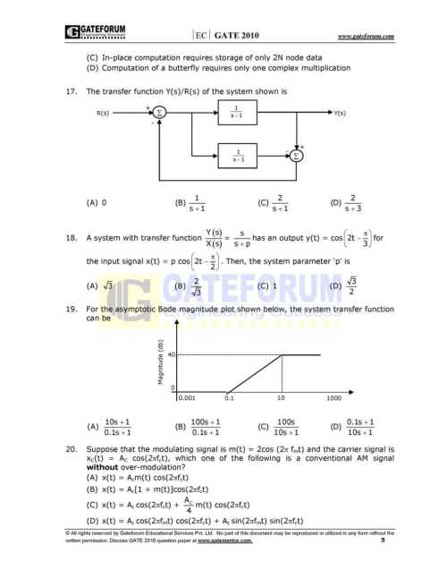small resolution of electronic instrumentation text book by h fundamentals of digital logic with verilog design solutions manual thu sample taps gate previous year question