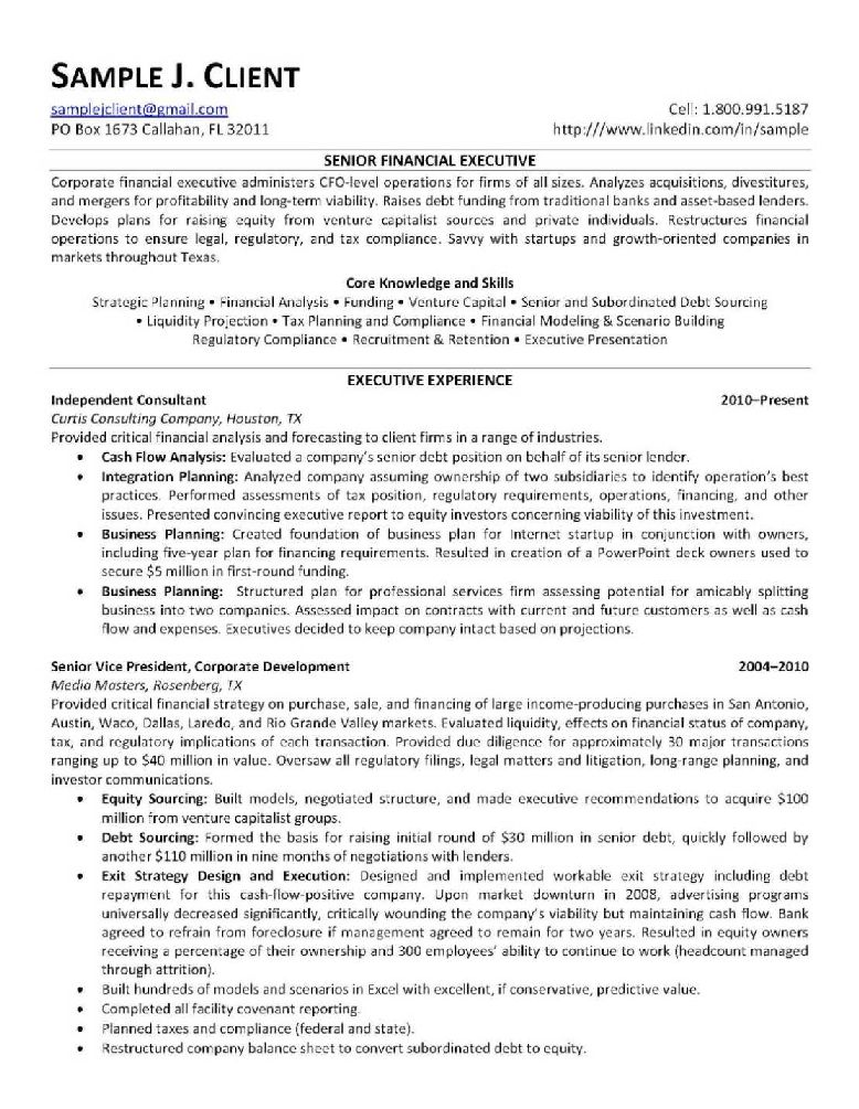 Virginia Tech Career Services Cover Letters Objective Internal