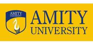 Amity JEE Admit Card 2019 Hall Ticket Amity University Admission Slot Booking