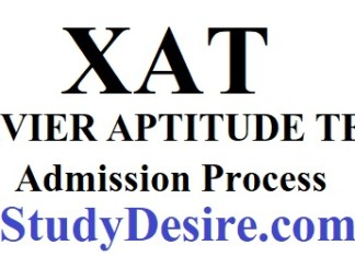 XAT Exam 2019 Registration | Dates, Pattern, Eligibility Preparation Application Fees Notification
