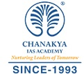 Chanakya IAS Academy Coaching Institute Delhi is one of the oldest civil service coaching institutes in India. It was founded in the year 1993 with an aim to impart quality education both in terms of technical skills and all-round personality development. Chanakya IAS Academy Coaching Institute Delhi aims to produce quantity IAS toppers in India with quality and effective teaching methodologies. The Coaching institute famous for its ultra syllabus and study materials which helps to crake exams in the first attempt. Throughout the Column, you'll Know all about Chanakya IAS Academy Coaching Institute Delhi like as Course, Fees Structure, Student and General facilities, Admission procedure, Contact Details, Complete review etc. Why Should Every IAS Aspirants Join Chanakya IAS Academy Coaching Institute Delhi? The Coaching institute provide video lectures of all classes for students whose lectures remains pending or not attended by students in any circumstances It offers great discounts to candidates on the basis of first come first serve basis on starting of every batch The institute provides all the details of the upcoming competitive exam to students and guides them for exams Chanakya IAS Academy Coaching Institute Delhi provide complete study material  to candidates through our coaching The Coaching Institute has a good library facility for students having more than hundreds of latest books on competitive exams Chanakya IAS Academy Coaching Institute Delhi Teachers are always standing for the help of candidates on any day at any time. Chanakya IAS Academy Coaching Institute Delhi cover the whole syllabus of competitive exam coaching institute batches cannot exceed more than a certain number of students like 20 or 30 so that every candidate can understand each topic Brief Coaching Institute Information Popular Name Chanakya IAS Academy Coaching Institute Delhi Established Year 1993 Admission Process Institute Entrance or First Come first Serve Basis (direct) Coaching Institute Rating 4.7/5  Major Course  IAS, General studies etc Location Chanakya IAS Academy, South Delhi Branch, 123-124, (IInd Floor), Satya Niketan, Benito Juarez Marg Opp. Venky College, Near: Dhaula Kuan, New Delhi - 110021 Admission Process Plutus IAS Academy Coaching Institute Delhi NCR made their admission through Plutus IAS Academy Entrance or may direct and first come first serve basis. Candidate needs to take application form which available online and offline mode. Visit the official website of Plutus IAS Academy- https://www.chanakyaiasacademy.com How to apply Get to know how to apply for Chanakya IAS Academy Coaching Institute Delhi both online and Offline Mode, Let have to look below-   Online Process Visit the Official Website of Chanakya IAS Academy Coaching Institute Delhi (https://www.chanakyaiasacademy.com) Go to the 'Enroll Now' Section of the website. Fill the enrollment Form with all the mandatory details. Attach your recent passport photograph and all the required documents. Required Important Documents: Three passport size photos UGC approved Graduation Certification if you are a graduate 10th certificate along with the Mark sheet. ***Note: You can also break down your fees into affordable EMIs. EMI option is available with the registration charge of 10K. For more details about the fee structure, call on our toll-free number: 1800-274-5005 Offline Process Visit the most proximate branch from your location. Carry all the required documents mentioned above. Our Counselors will guide you further on the process. ***Note- for Further information candidate can contact given Contact Details-  Toll-free number: 1800-274-5005 Chanakya IAS Academy Coaching Institute Delhi COURSES Upgraded Foundation Course (UPSC 2019/20/21) Test Series Prelims Test series Mains Test Series Interview Guidance Program Previous Year Mock Interviews Interview with your Role Model Correspondence Course State Level Exams Rajasthan Administrative Services Jharkhand Administrative Services Ranchi UPPSC Himachal Administrative Services Punjab Civil Services Haryana Civil Services Assam Administrative Services Jharkhand Administrative Services Hazaribagh BPSC Coaching in Patna Upgraded Foundation Course GS (Prelims + Mains) + Essay Fees in installments Rs. 1,47,000 Down Payment (at the time of admission) Rs. 90,000 1st installment (after 1 month from admission) Rs. 30,000 2nd installment (after 2 months from admission) Rs. 27,000 One time fees Rs. 1,37,000 GS (Prelims + Mains) + Essay + CSAT Fees in installments Rs. 1,57,000 Down Payment (at the time of admission) Rs. 90,000 1st installment (after 1 month from admission) Rs. 35,000 2nd installment (after 2 months from admission) Rs. 32,000 One time fees Rs. 1,47,000 UFC 1 Year Program(GS [Pre + Mains], CSAT, Essay & Optional) Fees in installments Rs. 2,02,000 Down Payment (at the time of admission) Rs. 1,00,000 1st installment Rs. 51,000 2nd installment Rs. 51,000 One time fee Rs. 1,92,000 UFC 2 Year Program Fees in instalments Rs. 265000 1st YEAR Down Payment (at the time of admission) Rs. 90000 1st YEAR 1st instalment Rs. 45000 1st YEAR 2nd instalment Rs. 40000 2nd YEAR 3rd instalment Rs. 50000 2nd YEAR 4th instalment Rs. 40000 UFC 3 Year Program Fees in instalments Rs. 325000 1st YEAR Down Payment (at the time of admission) Rs. 90000 1st YEAR 1st instalment Rs. 45000 1st YEAR 2nd instalment Rs. 40000 2nd YEAR 3rd instalment Rs. 50000 2nd YEAR 4th instalment Rs. 40000 3rd YEAR 5th installment Rs. 35000 3rd YEAR 6th installment Rs. 25000 Short Term Programs MAINS (GS + Optional) Mains (GS plus Optional) One time fees Rs. 1,35,000 GS Mains Rs. 90,000 Optional Rs. 45,000 PRELIMS ( GS + CSAT) relims (GS plus CSAT) One-time fees Rs. 75,000 GS Prelims (individual) Rs. 60,000 CSAT (individual) Rs. 15,000 Correspondence Course GS Mains Rs. 14000 Optional Rs. 5500 GS Prelims Rs. 6000 CSAT Rs. 5500 Complete Set Rs. 30000 Student Facilities Mock Test Classroom Test Exam Calendar Notes Online Tests Read Also-Top IAS Coaching Institute in Delhi Read Also- Vajiram and Ravi Coaching institute Delhi Read Also- Rau's IAS Study Circle Delhi Read Also- Akash Coaching Institute Kota Contact Information SOUTH DELHI (HEAD OFFICE) Chanakya IAS Academy, South Delhi Branch, 123-124, (IInd Floor), Satya Niketan, Benito Juarez Marg Opp. Venky College, Near: Dhaula Kuan, New Delhi - 110021 Ph.: 011-26113825 M : +91-9958592517 | +91-9971989980 | +91-9958592519 | +91-9958592521 NORTH DELHI Chanakya IAS Academy, North Delhi Branch, 1596, Outram Lines, Kingsway Camp, Opposite Sewa Kutir Bus Stand, Delhi-110009 Ph.: 011-27602096 ,011-27607721 M : +91-9811671844 | +91-9811671845 | +91-9711494830 | +91-8447314449 Comment down below for queries or suggestions. Remember to follow us on Facebook, Twitter and Instagram for more letest updates, given link below. Facebook Twitter  Instagram Linkedin YouTube