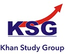 Khan Study Circle Coaching Institute Delhi