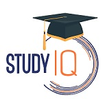 Study IQ Coaching Center Delhi