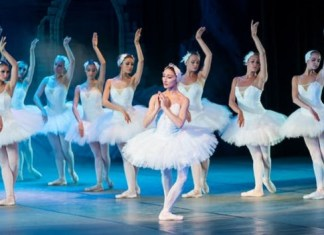 Dance as a Career, Dancing profession Salary, Qualification, Choreography Course