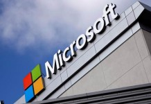 Microsoft Careers 2018-19 jobs Opening For Fresher, 12th Pass Recruitment India