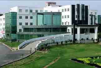 F H Medical College & Hospital Agra