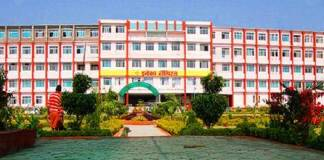 Index Medical College Hospital & Research Centre Indore