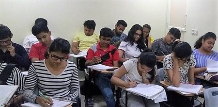 Get all info of Law Ezz Delhi like Law Ezz Delhi Fee Structure Law Ezz Delhi Admission Admission Fees Courses Ranking