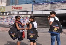 Get all details of Vision Institute Delhi and IIT PMT Institute Delhi Admission Fees Course and more know Vision Coaching Institute Delhi