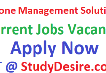 Get all details of AllZone Management Solutions Jobs 2019-20 Recruitment & Careers like how to apply for AllZone Management Solutions Vacancy