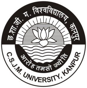Kanpur University Admit Card 2021 Private/ Regular Admit Card