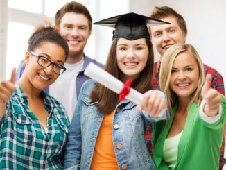 Best Tips to Pass and Crack MAT Examination