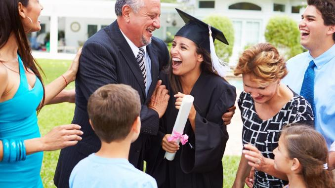 List of Cheap Universities in Jersey with Tuition Fees