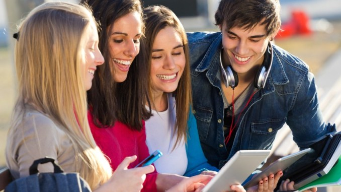 Low Tuition Universities in USA with Tuition Fees