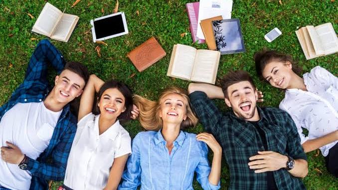 Study Abroad in Costa Rica; Low Tuition Universities in Costa Rica with Tuition Fees